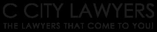 C City Lawyers - 2021